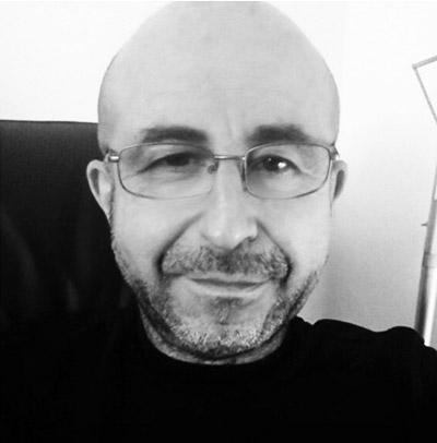 Adriano Legacci Psicologo Padova