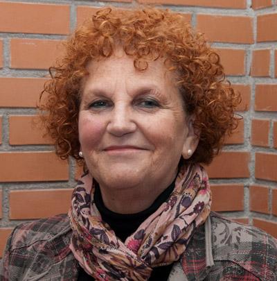 Daniela Caprioli psicologa Lecco